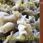 Contest: La Buona Pasta – il risultato