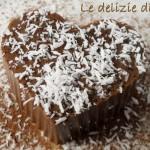 Canapini ciocco-cocco