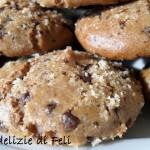 Cookies al porto
