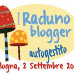 1 Raduno blogger – autogestito