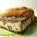 Tofu in forma (gluten-free)