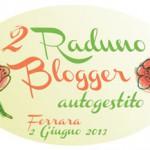 2° Raduno blogger autogestito 2013 – il reportage