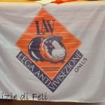 Veg-aperitivo – Lav Cremona