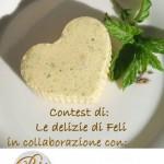 Contest: Le Bontà Bio-Vegan – Le ricette