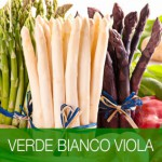 Festival Asparago Italiano
