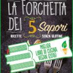 Panettoncini e La forchetta dei 5 sapori